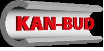 Kanbud